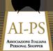 Associazione Italiana Personal Shopper