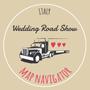 Wedding Road Show